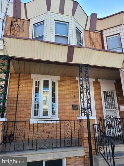 3573 Jasper Street, Philadelphia, PA 19134 - #: PAPH954512