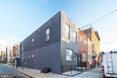 2019 S 8TH Street, Philadelphia, PA 19148 - #: PAPH954602