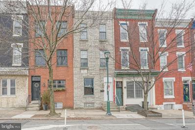 2604 South Street, Philadelphia, PA 19146 - #: PAPH954736