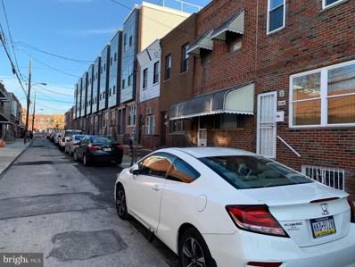 2045 S Hutchinson Street, Philadelphia, PA 19148 - #: PAPH954788