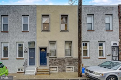 3110 Livingston Street, Philadelphia, PA 19134 - #: PAPH954830