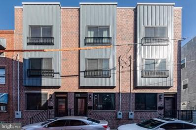 705 Mercy Street, Philadelphia, PA 19148 - #: PAPH954910