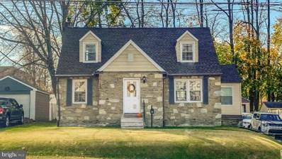 464 Byberry Road, Philadelphia, PA 19116 - #: PAPH955054