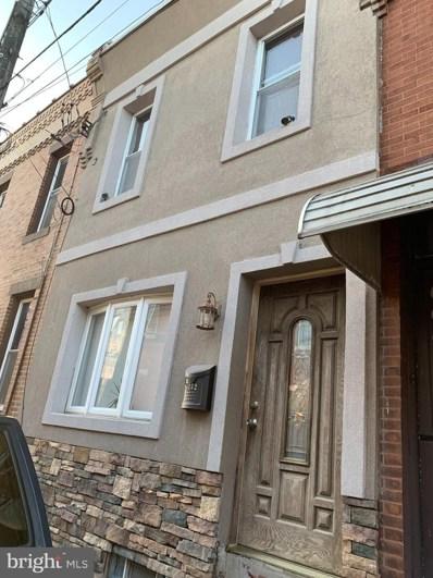 3152 Tilton Street, Philadelphia, PA 19134 - #: PAPH963712