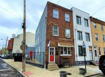 2155 E Dauphin Street, Philadelphia, PA 19125 - #: PAPH963896