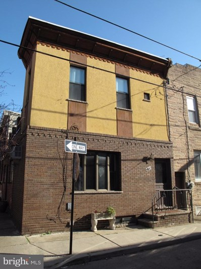 1501 S Iseminger Street, Philadelphia, PA 19147 - #: PAPH963966