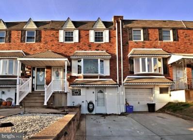 12628 Chilton Road, Philadelphia, PA 19154 - MLS#: PAPH964004