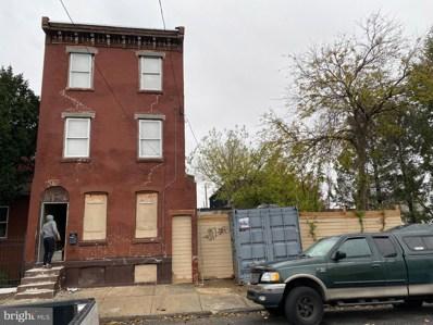 2909 D Street, Philadelphia, PA 19134 - #: PAPH964132