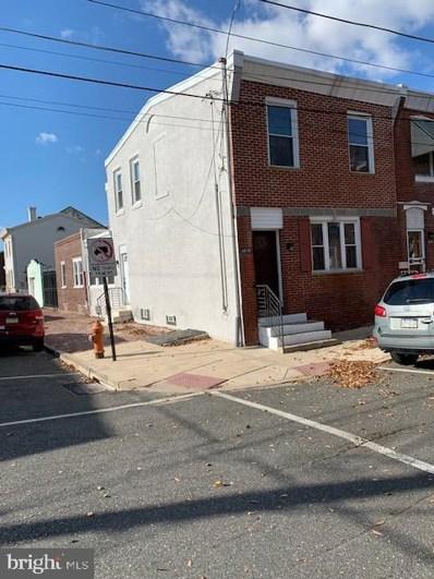 2656 Buckius Street, Philadelphia, PA 19137 - MLS#: PAPH964324