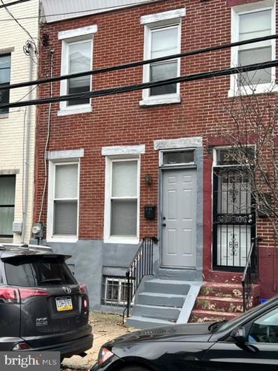 2708 Wharton Street, Philadelphia, PA 19146 - #: PAPH964352