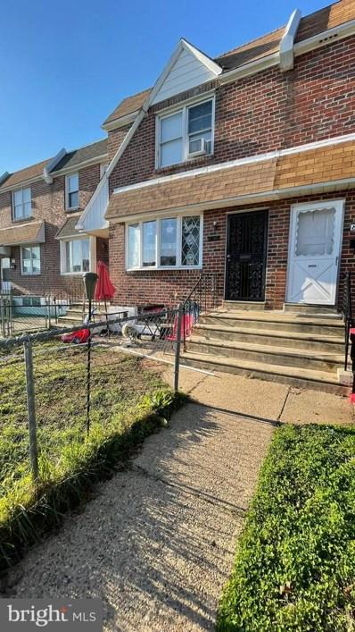 8762 Glenloch Street, Philadelphia, PA 19136 - MLS#: PAPH964376