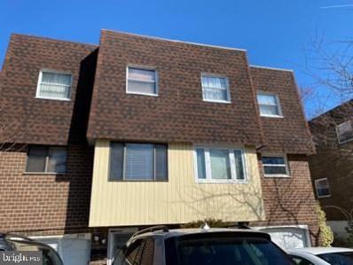 859 Hendrix Street, Philadelphia, PA 19116 - #: PAPH964458