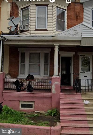 229 E Westmoreland Street, Philadelphia, PA 19134 - #: PAPH964466