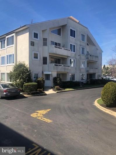 52 Bonnie Gellman Court UNIT C52, Philadelphia, PA 19114 - #: PAPH964512