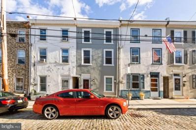 4743 Smick Street, Philadelphia, PA 19127 - #: PAPH964538