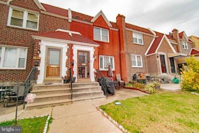 1645 E Tulpehocken Street, Philadelphia, PA 19138 - #: PAPH964646