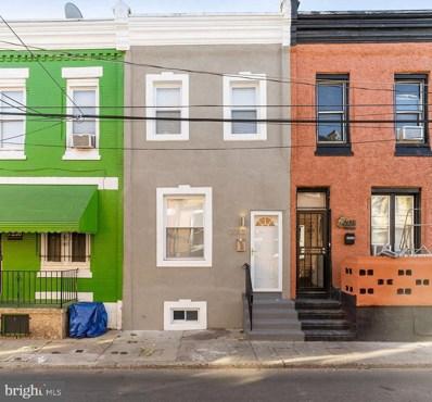 2232 N Chadwick Street, Philadelphia, PA 19132 - #: PAPH964660