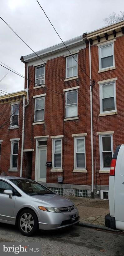 469 Conarroe Street, Philadelphia, PA 19128 - #: PAPH964716