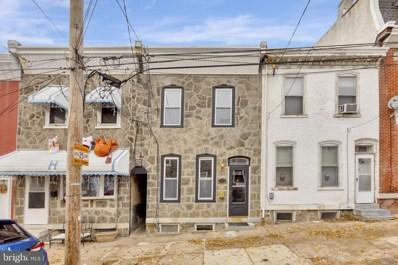 111 W Salaignac Street, Philadelphia, PA 19127 - #: PAPH964798