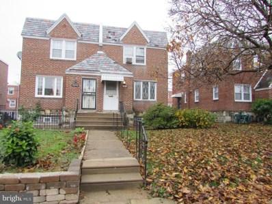 1037 Disston Street, Philadelphia, PA 19111 - #: PAPH964802