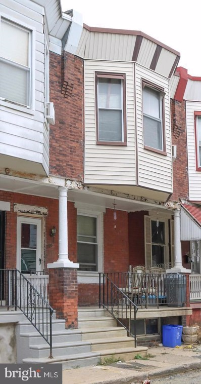 1314 N Hobart Street, Philadelphia, PA 19131 - #: PAPH964808