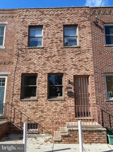 1812 S Juniper Street, Philadelphia, PA 19148 - #: PAPH964874