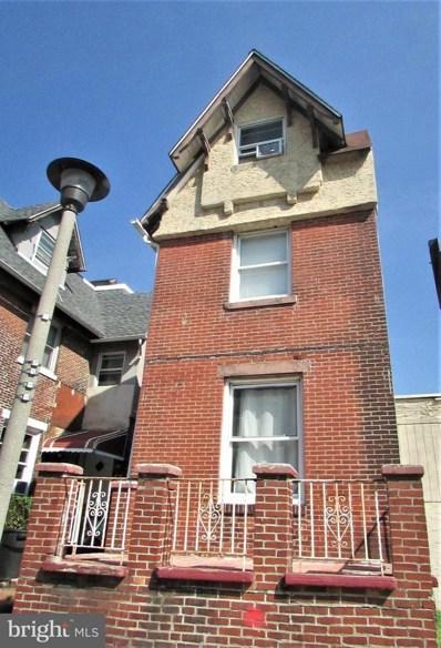 3203 Winter Street, Philadelphia, PA 19104 - #: PAPH964878