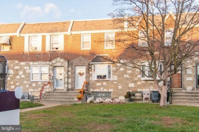 3007 Hellerman Street, Philadelphia, PA 19149 - #: PAPH964984