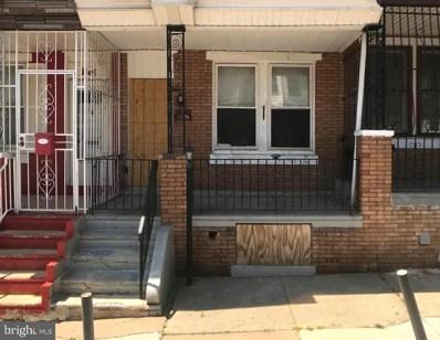 3316 Argyle Street, Philadelphia, PA 19134 - #: PAPH964986