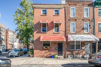 1201 S 8TH Street, Philadelphia, PA 19147 - MLS#: PAPH965010