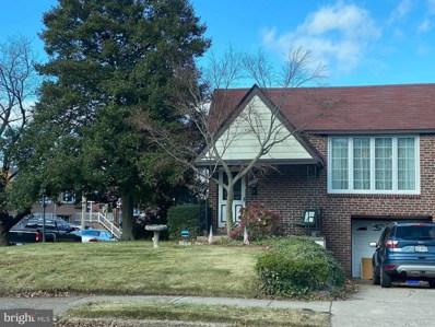 8300 Pine Road, Philadelphia, PA 19111 - #: PAPH965024