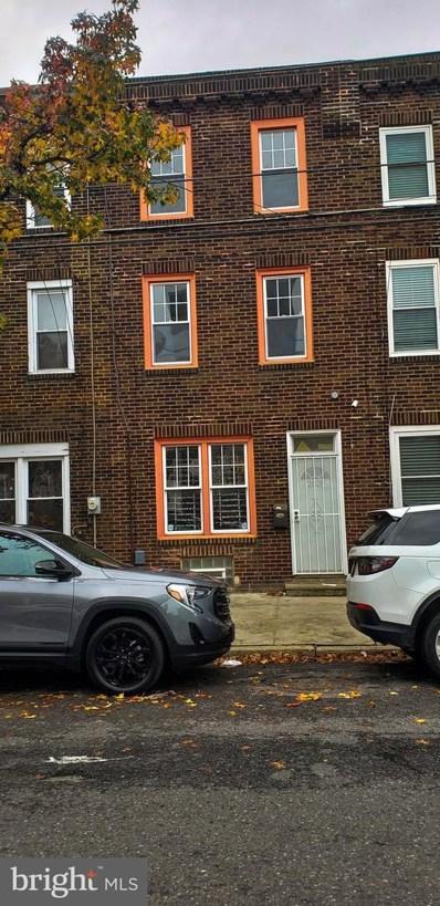 2028 E Huntingdon Street, Philadelphia, PA 19125 - MLS#: PAPH965036