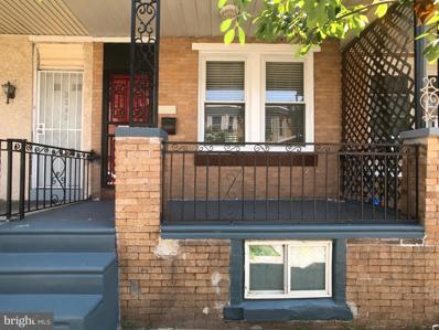 3343 Argyle Street, Philadelphia, PA 19134 - #: PAPH965098