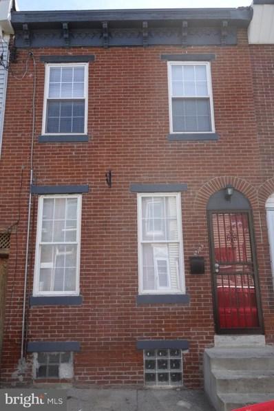 2117 E Clementine Street, Philadelphia, PA 19134 - #: PAPH965110