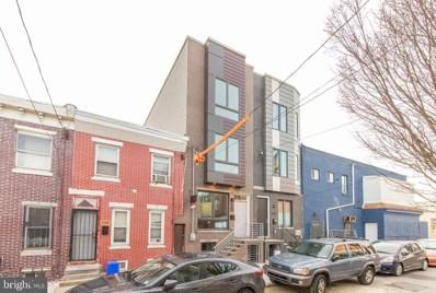 540 Pierce Street, Philadelphia, PA 19148 - MLS#: PAPH965112