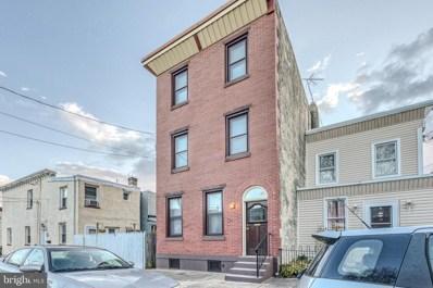 2178 E Letterly Street, Philadelphia, PA 19125 - MLS#: PAPH965126