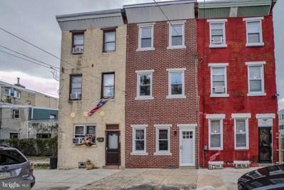 2561 Emerald Street, Philadelphia, PA 19125 - MLS#: PAPH965208