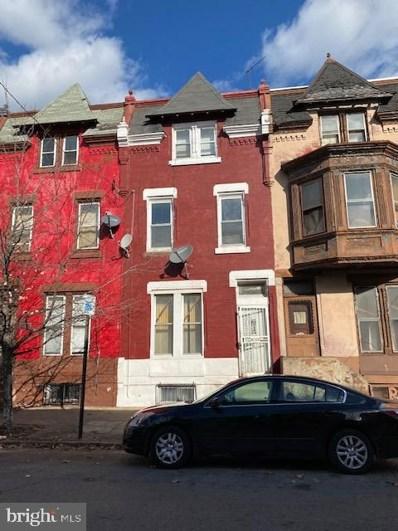 3029 W Susquehanna Avenue, Philadelphia, PA 19121 - #: PAPH965374