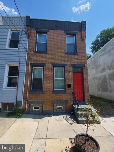 1843 E Cornwall Street, Philadelphia, PA 19134 - #: PAPH965446