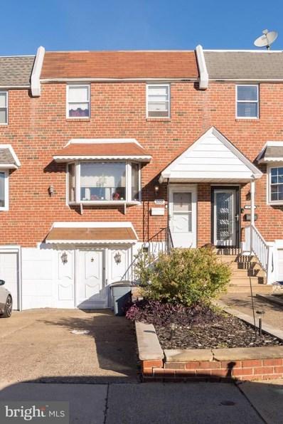 3707 Vader Road, Philadelphia, PA 19154 - MLS#: PAPH965460