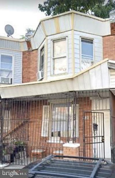 3428 Crystal Street, Philadelphia, PA 19134 - #: PAPH965464