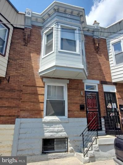 3142 Custer Street, Philadelphia, PA 19134 - #: PAPH965472