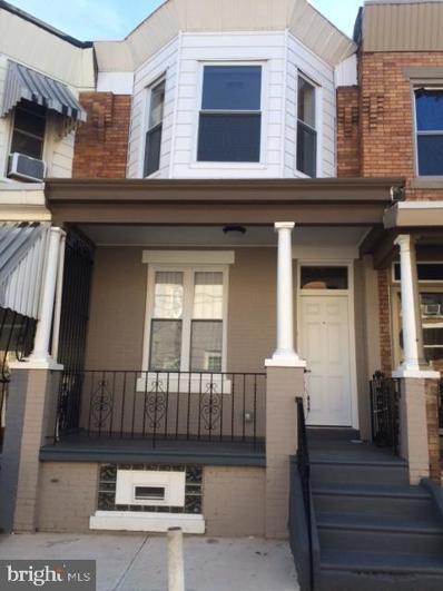 3443 Ella, Philadelphia, PA 19140 - #: PAPH965480