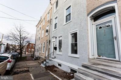 227 Ripka Street, Philadelphia, PA 19127 - #: PAPH965526