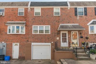 9133 Ryerson Road, Philadelphia, PA 19114 - #: PAPH965576
