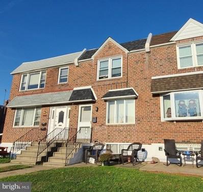 8716 Ditman Street, Philadelphia, PA 19136 - MLS#: PAPH965594