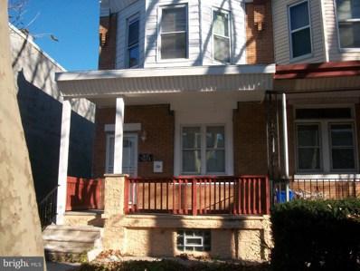 4531 N 15TH Street, Philadelphia, PA 19140 - #: PAPH965690