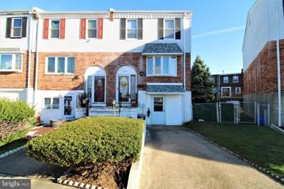 5431 Mulberry Street, Philadelphia, PA 19124 - #: PAPH965756