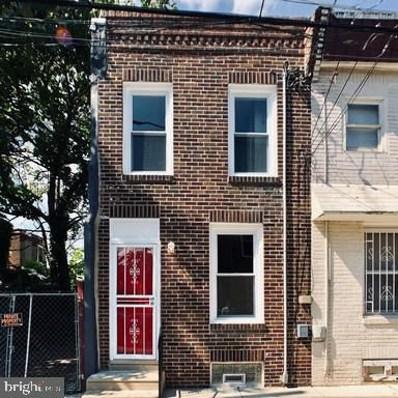 2836 Stouton Street, Philadelphia, PA 19134 - #: PAPH965836