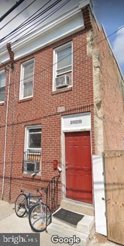 2858 Stouton Street, Philadelphia, PA 19134 - #: PAPH965844